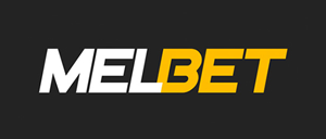 Melbet VIP Bonus Up To €130