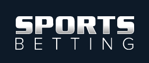 Sportsbetting VIP Bonus Up To $1000